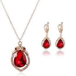 Cheap Fashion High Jewelry Canada Best Selling Cheap Fashion