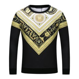 Mens Cotton Sweaters Sale Suppliers | Best Mens Cotton Sweaters ...