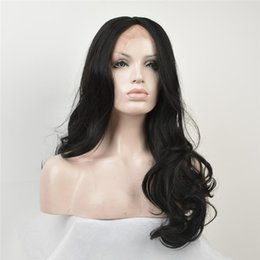 Peinados Negros Para Cabello Largo Online Peinados Naturales Para