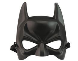 $enCountryForm.capitalKeyWord UK - Cartoon Movie Mask Party Masks Halloween Children Mask Batman.