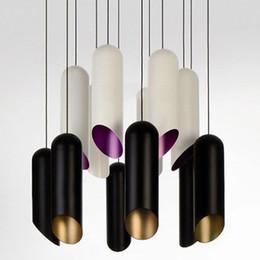 tom dixon style lighting. tom dixon pipe style suspension light indoor hanging lighting aluminum black white pendant lamp dining room restaurant h