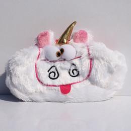 $enCountryForm.capitalKeyWord NZ - Wholesale- Movie s money case purse Plush Stuffed Toy 40cm Jorge Stewart Dave Free shipping