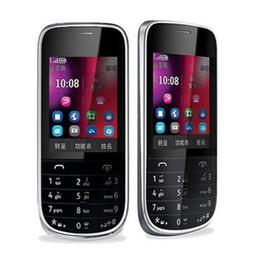 $enCountryForm.capitalKeyWord Canada - Good Bar phone Camera FM sim card 4 stand by 2.4 inch 2020 cell phone with bluetooth camera FM radio
