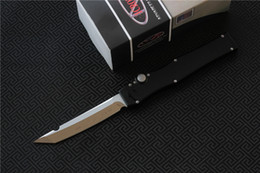 Free Edc Tools Canada - Free shipping,MIKER HALO V 150-10 T E,S E,Tactical knife Survival gear knives,Outdoor EDC tools products