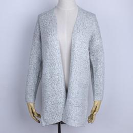 Womens Long Fleece Cardigans Online | Womens Long Fleece Cardigans ...