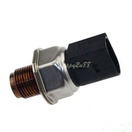 $enCountryForm.capitalKeyWord UK - New 55PP30-01Fuel Rail Pressure Sensor Switch Transducer 9307Z528A
