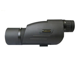 $enCountryForm.capitalKeyWord UK - SpottingScope Visionking 15-45x60ED for birdwatching hunting target shooting 100 meter Waterproof with tripod Snowsports Travel Climbing Car