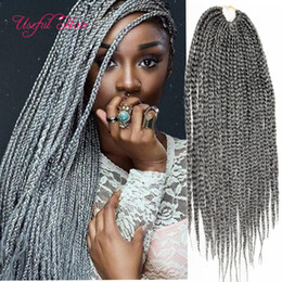 Ombre hair extensions uk suppliers best ombre hair extensions uk 3s box braids crochet braids hair 100gperuvian synthetic hair extensions ombre braiding hair for women usukeu havana twist marley braids ombre hair pmusecretfo Gallery