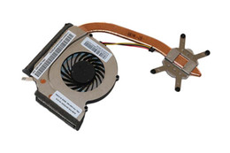Thinkpad processor online shopping - 100 NEW original coling heatsink fan for IBM for Thinkpad for lenovo L410 L421 L520 W1463