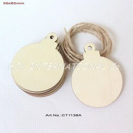 Unfinished Wooden Christmas Ornaments Australia | New Featured ...