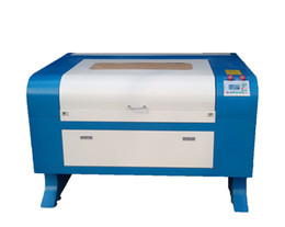 Laser Engraver Cutting Machine Canada Best Selling Laser