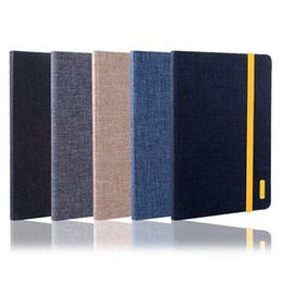"""Discount china huawei tablet pc - Fashiom Literary Style Case Cover for Huawei MediaPad M3 8.4""""   M3 Lite10.1"""" Tablet PC"""