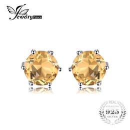 Fine Gemstone Earrings Online Shopping | Fine Gemstone Earrings for Sale