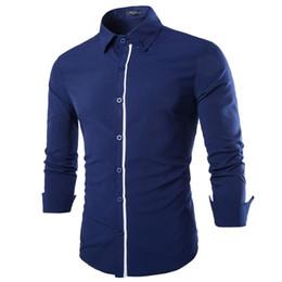 Mens Formal Shirts Sale Online | Mens Formal Shirts Sale for Sale
