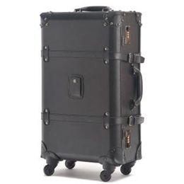 Vintage Trolley Travel Bags Online | Vintage Trolley Travel Bags ...