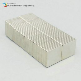$enCountryForm.capitalKeyWord Canada - 1 Pack N42 NdFeB Block 12x12x1 (+ -0.1)mm Thin Square Magnet Bar Magnets Strong Neodymium Permanent Magnets Rare Earth Lifting Magnets