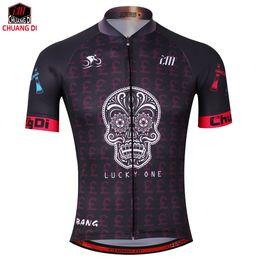 Quick Dry Shirts For Men Australia - 2018 PRO Team Men's Cycling Jerseys Short Sleeve Cycling Jersey Team Cycling Bike Bicycle Shirts Clothing For Men