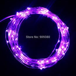 Fairy Lights Thin Wire Suppliers   Best Fairy Lights Thin Wire ...