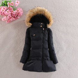Discount Best Jackets For Girls | 2017 Best Jackets For Girls on ...