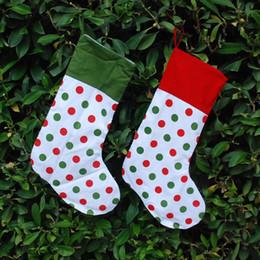 Discount Kids Polka Dot Socks | 2017 Kids Polka Dot Socks on Sale ...