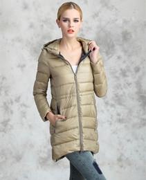 Women Winter Coats Canada Online | Women Winter Coats Canada for Sale