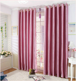 Chinese  Embossed Roses Elrene Braiden Blackout curtain Panel Collection For living Room  Bedroom manufacturers