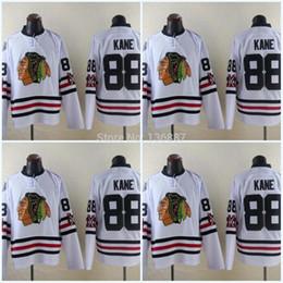 c834f689c Patrick Kane Authentic Jersey NZ - Cheap #88 Patrick Kane,Chicago  Blackhawks Authentic ICE