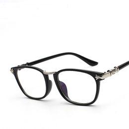 24dc7f3ebaf Eye glass Spectacle frames women myopia glasses optical frame glasses  eyewear brand designer eyeglasses frame eyeglasses women glasses