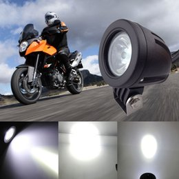 Car Mounted Spotlights Online Car Mounted Spotlights For Sale
