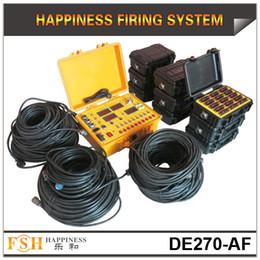 172903f801 Fedex / DHL spedizione gratuita, 270 spunti Sistema di fuoco sequenziale /  Salvo fuoco pirotecnico