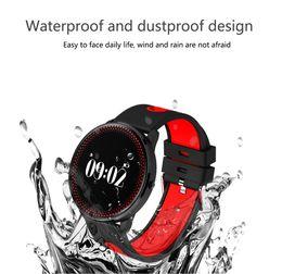 turkish style bracelets 2019 - 2017 new style bracelet Bluetooth 4.0 CF007 Smartband Fitness Tracker Sport Wristband Blood Pressure Heart Rate Monitor