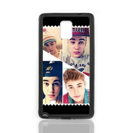 Justin Bieber Phone Cases Online Justin Bieber Phone Cases for Sale