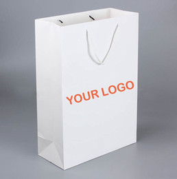Polka Dot Paper Bags Handle Wholesale Online | Polka Dot Paper ...
