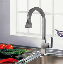 Large Kitchen Faucets Online | Large Kitchen Faucets for Sale