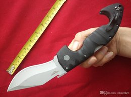 Discount New Survival Gear New Survival Gear 2020 On