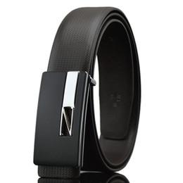 $enCountryForm.capitalKeyWord Canada - Hot Sale Fashion Belts High Quality Male Waistbands Male Strap Lowest Price Designer Belts