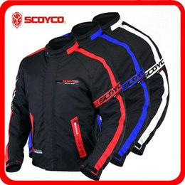 Motorcycle Rain Jackets Online | Motorcycle Rain Jackets for Sale