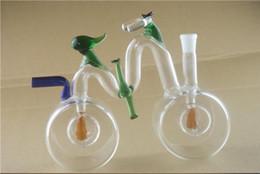 $enCountryForm.capitalKeyWord Canada - latest professional production transparent glass smoking hookah