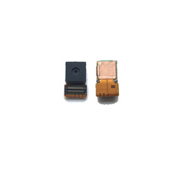 $enCountryForm.capitalKeyWord Canada - New Back Rear Main Big Camera Module Replacement Part For Sony Xperia L S36H C2105 C2014