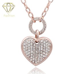 Rose Gold Christmas Ornaments Canada | Best Selling Rose Gold ...