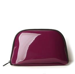 Оптовые роскошные косметические сумки