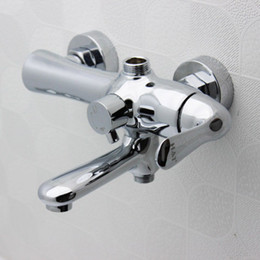 real snyder shower set shower head full suite double shower head lift copper bathroom bathroom