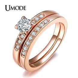 Umode Wedding Ring Online Umode Wedding Ring for Sale
