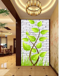 $enCountryForm.capitalKeyWord Canada - Papel de parede brick 3D backdrop non-woven wallpaper new large murals costomize size Free fast shipping 814y!!