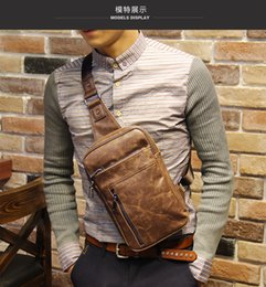 Discount Small Sling Bags For Men | 2017 Small Sling Bags For Men ...