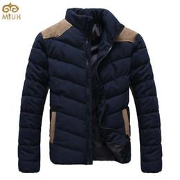 Navy Blue Parka Jacket Online   Navy Blue Parka Jacket for Sale