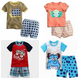 8e52708b7395 Toddler Girl Christmas Pyjamas Canada