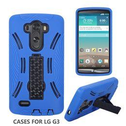 best website 80c75 b8923 Lg G3 Stylus Case Canada | Best Selling Lg G3 Stylus Case from Top ...