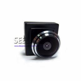 $enCountryForm.capitalKeyWord Canada - CMOS Color Mini 800 TVL CCTV security Camera 1.78mm Fisheye Lens Wide Angle Mini cctv camera security camera