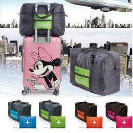 Discount Travel Luggage Lightweight   2017 Lightweight Travel ...